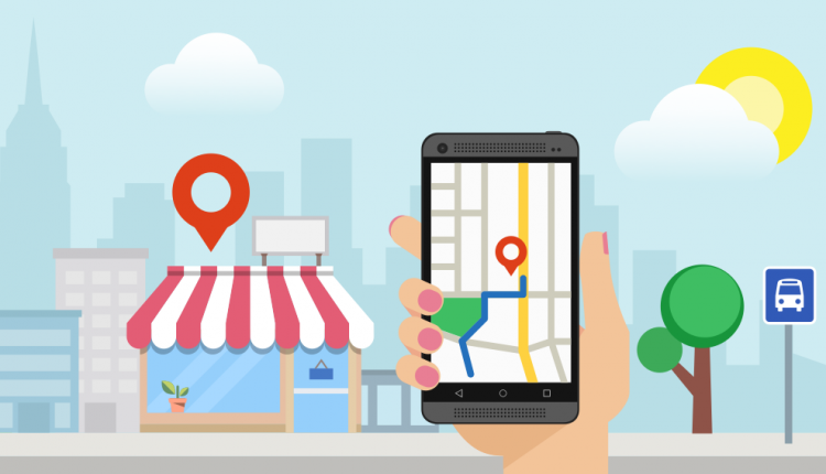 Why you should check and update your google business listing? Find out here
