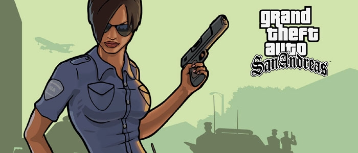 What You Should Know Before Downloading GTA San Andreas In your PC