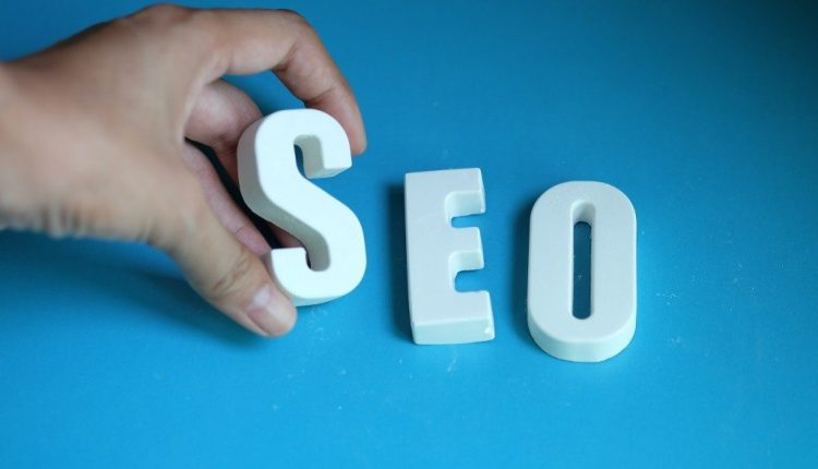 Essential factors you must consider before you hire SEO Company