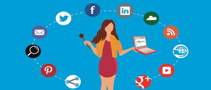Reasons Why LIKES Are Important For Your Twitter Business Account