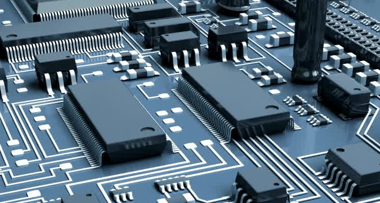 Know these Pros and Cons before Using Printed Circuit Board