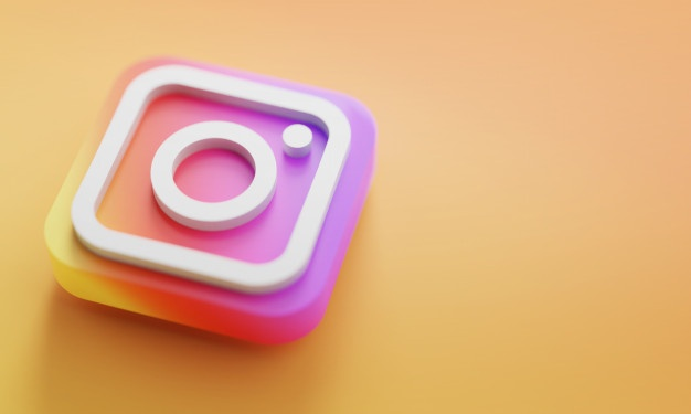 How To Get Most Likes On Instagram Organically?